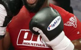 HBO предлагает 3 миллиона за бой «Кличко-Дженнингс»