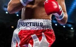 Сергей Ковалев сместил Мигеля Котто в рейтинге ТОП-10 лучших боксёров мира независимо от веса