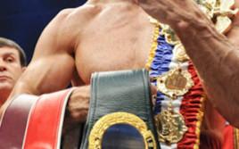 Владимир Кличко должен будет встретиться с победителем реванша «Фьюри-Чисора»