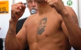 Маркос Майдана хочет драться с Мэнни Пакьяо