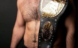 UFC Fight Night 63: Шамиль Абдурахимов — Тимоти Джонсон