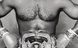 Майк Уивер: Кличко — чемпионы, я не собираюсь занижать их заслуги