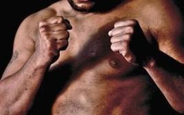 Даниэль Кормье: Теперь бой «Джонс vs. Джонсон» самый ожидаемый в этом году