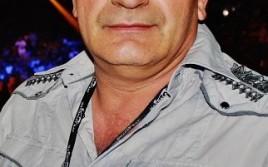 Майкл Конц: Мы строим доверительные отношения с Флойдом