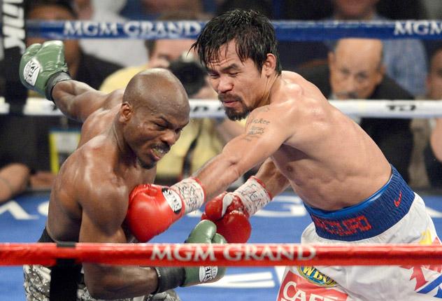 Manny-Pacquiao-vs-Bradley-II-fukuda