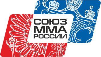 Союз MMA России_Орел