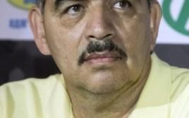 Абель Санчес: Флойд Мейвезер и Мэнни Пакьяо подерутся в сентябре
