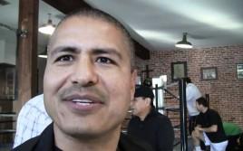 Роберт Гарсия: Канело против Киркленда — великолепный бой