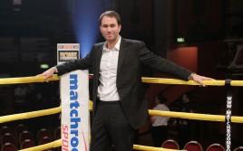 Эдди Херн: Победитель боя «Брук — Гэвин» встретится с Брэндоном Риосом