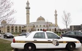 Бывший боец ММА подозревается в связях с Аль-Каидой