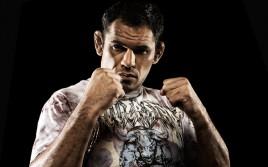 Антонио Родриго Ногейра хочет драться с Мирко Кро Копом