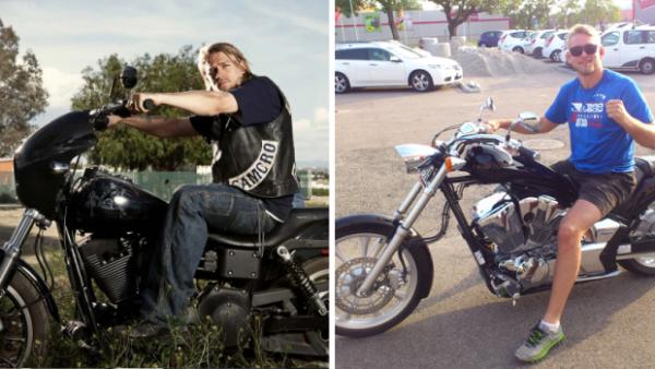 motorcykel_gustafsson_jax_teller-620x349