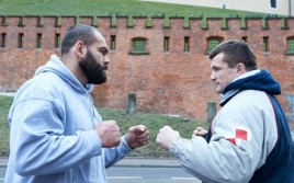 10 интересных фактов к бою Мирко Филипович vs. Габриэль Гонзага 2