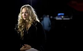 Ронда Роузи: Я приехала в Ереван для поддержки вопроса признания Геноцида