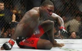 UFC 187 «Кормье — Джонсон» в цифрах: Посещаемость, заработок и другое.