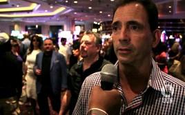 Том Леффлер: Победитель боя Поветкин — Перес получит право на чемпионский бой