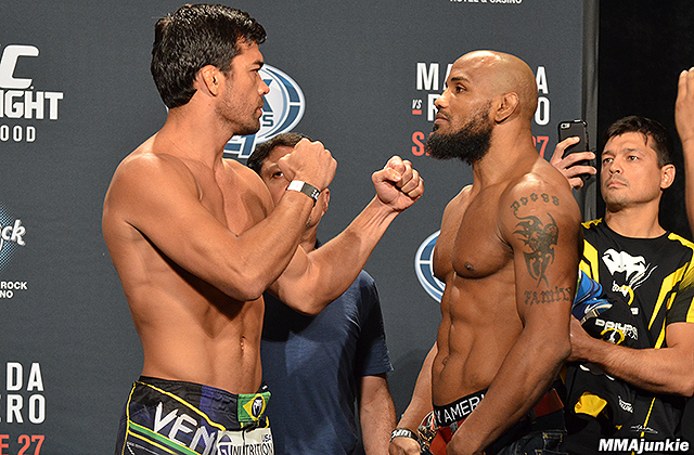 lyoto-machida-yoel-romero-ufc-fight-night-70