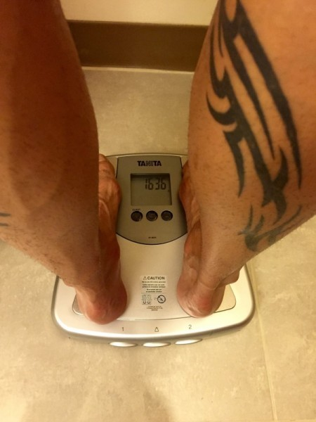 weigh-7-dias-cotto-gaele-e1433181935291
