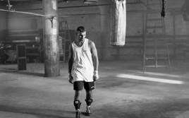 Насим Хамед: Думаю, я покинул бокс слишком рано