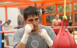 Эрик Моралес: Марес победит Санта Круса