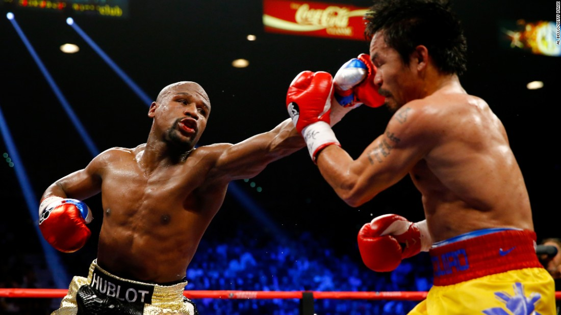 150503005027-15-pacquiao-mayweather-0502-super-169