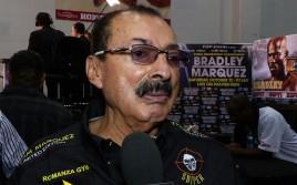 Начо Беристайн: Канело победит Котто в тяжелом бою
