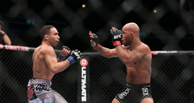 Dodson-vs-Johnson-620x330