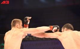 Вечер быстрых побед и супер-бой от Петра Яна на Grand Prix ACB 24 в Москве