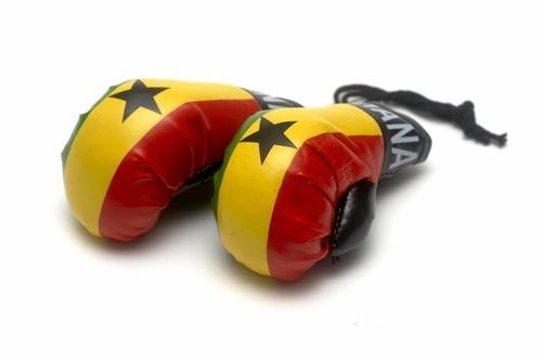 ghana-boxing-gloves
