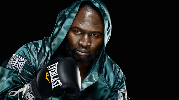 james-toney-everlast-gear