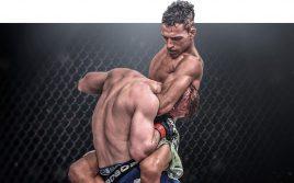 Топ-10 причин, почему ММА лучше, чем бокс