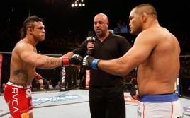 Прямая трансляция UFC FIGHT NIGHT 77: Витор Белфорт — Дэн Хендерсон 3, Рашид Магомедов — Гилберт Бернс
