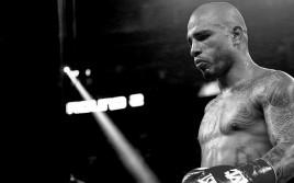 Мигель Котто: Буду боксировать еще не больше года