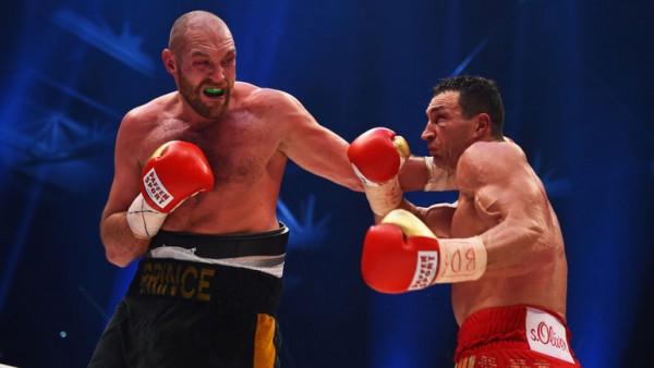 wladimir-klitschko-tyson-fury-boxing_3382815