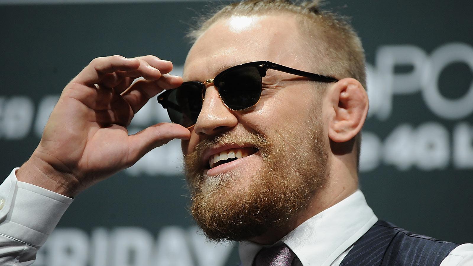 Возвращение Мэйуэзера станет крупнейшим событием в истории бокса — Шафер