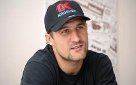 Сергей Ковалев: Хочу уничтожить Паскаля как боксера