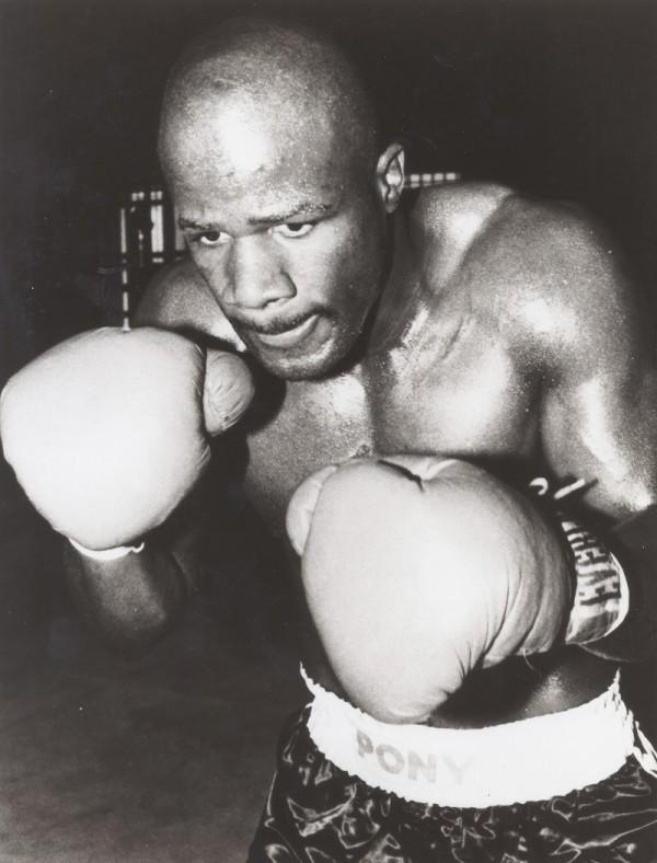 James_Scott_-_Fight_pose_-_circa_1979