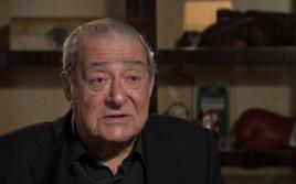 Боб Арум: Чавес-младший — одно из моих главных разочарований как промоутера