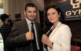 Промоутер: Артур Бетербиев проведет два боя до начала июня