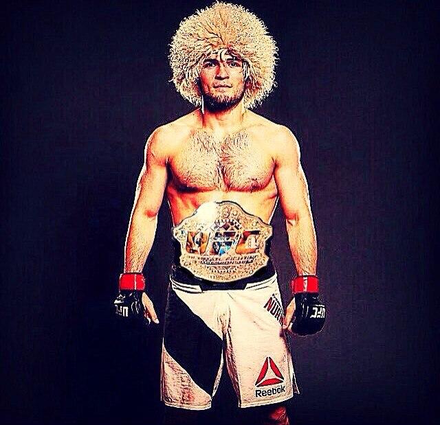 FightTime  Все новости ММА UFC Bellator M1 Global K1