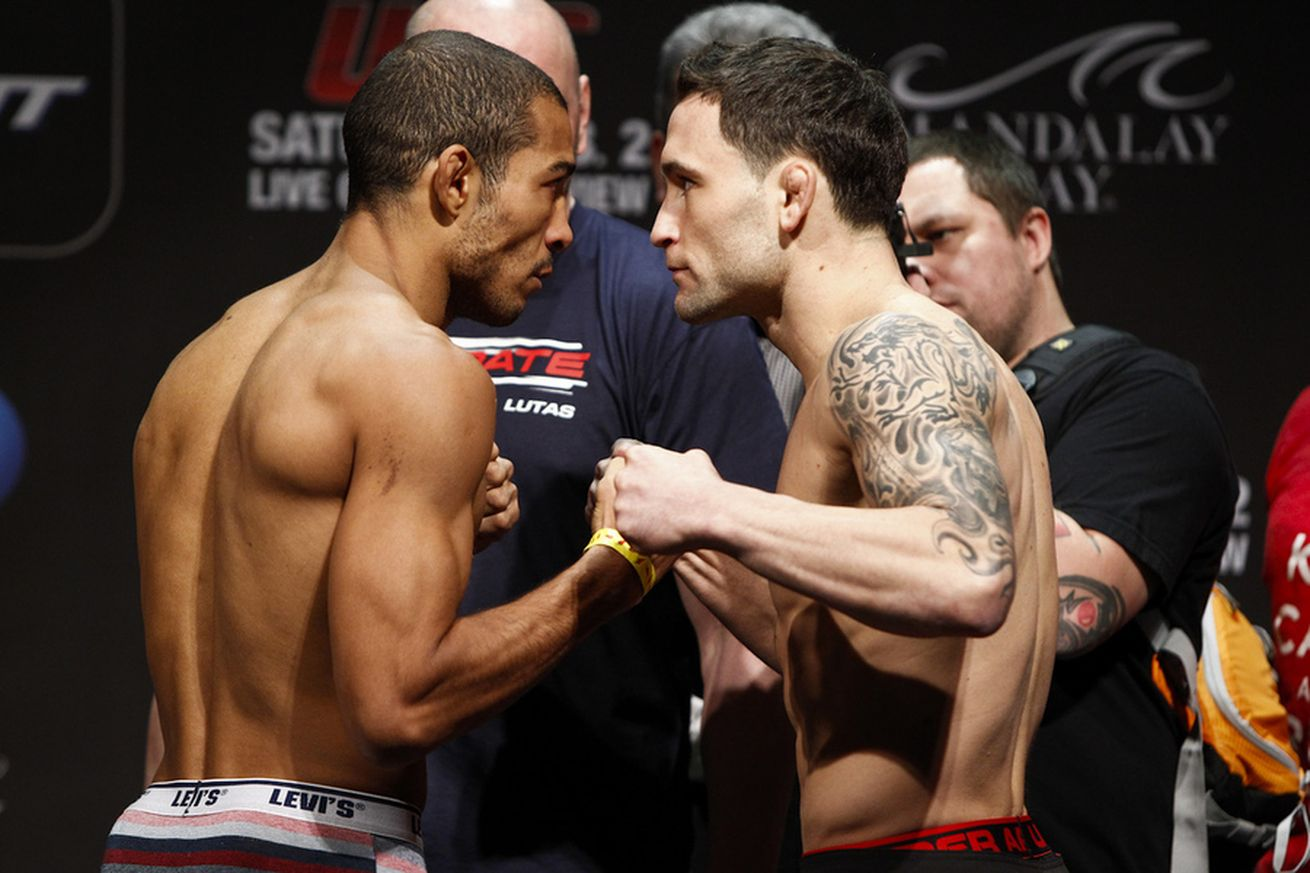 036_Jose_Aldo_and_Frankie_Edgar_gallery_post.0