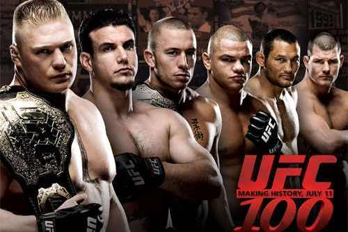 ufc-100--purposeinc_crop_north