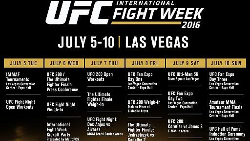 ufc-minute-2016-international-fight-week-schedule-released-may-2016_592164_TwitterPlayerCardImage