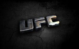 Компания UFC продана за 4 миллиарда долларов