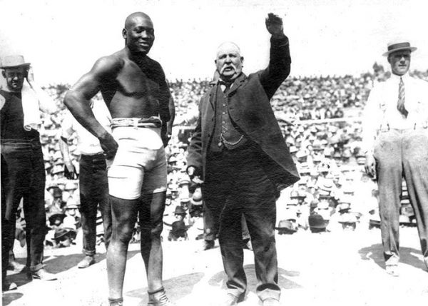 Boxing-Boxers-Johnson-Jeffries