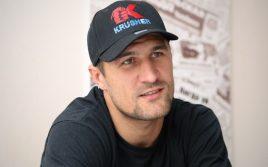 Сергей Ковалев: Андре Уорд доказал, что готов к нашему поединку