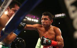 Роман Гонсалес: Я предпочту реванш с Куадрасом, а не с Эстрадой