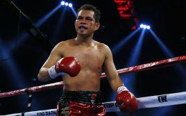 Нонито Донейр: Хочу бой с победителем «Санта Крус — Фрэмптон»
