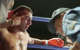 Джабраил Джабраилов