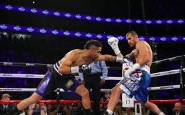 Президент WBC: Я недоволен судьями на поединке «Ковалев-Уорд»